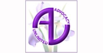 Advocacy Unlimited logo