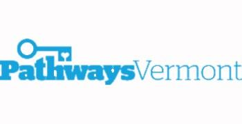 Pathways Vermont logo